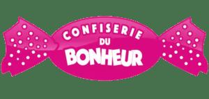 Confiserie Du Bonheur